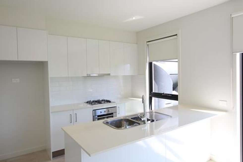 Third view of Homely townhouse listing, 33 Harris Street, Lynbrook VIC 3975