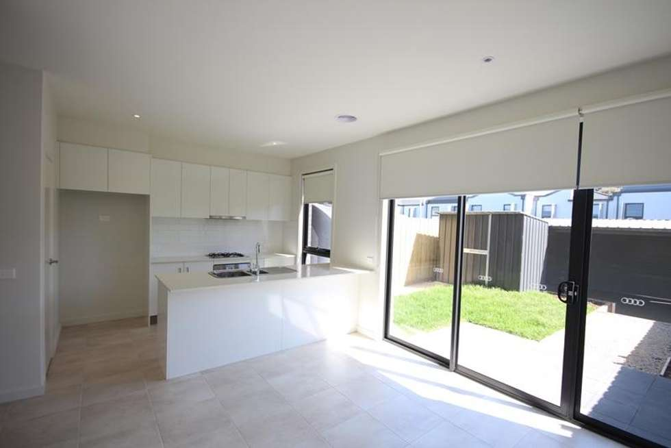 Fourth view of Homely townhouse listing, 33 Harris Street, Lynbrook VIC 3975