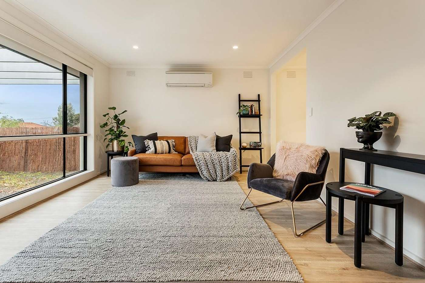 Main view of Homely unit listing, 3/97 Purinuan Road, Reservoir VIC 3073