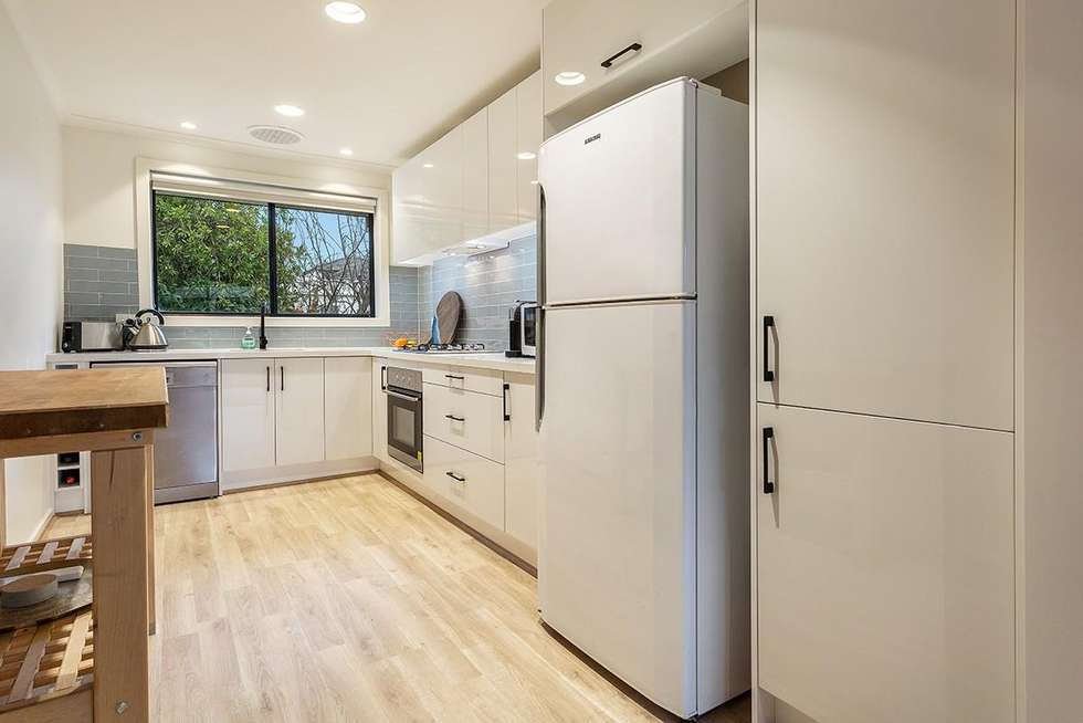 Third view of Homely unit listing, 3/97 Purinuan Road, Reservoir VIC 3073