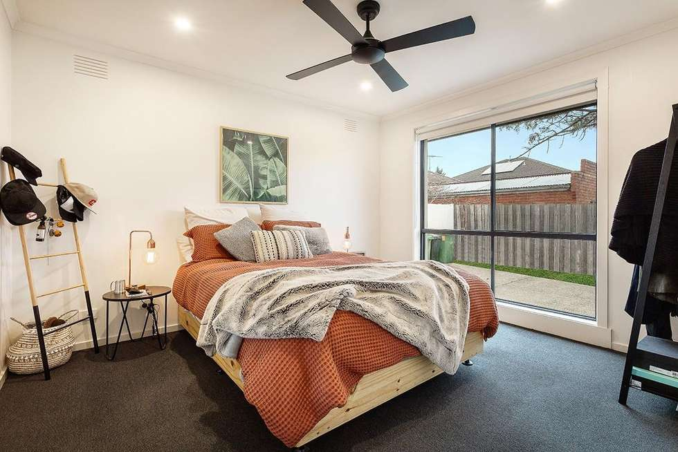 Fourth view of Homely unit listing, 3/97 Purinuan Road, Reservoir VIC 3073