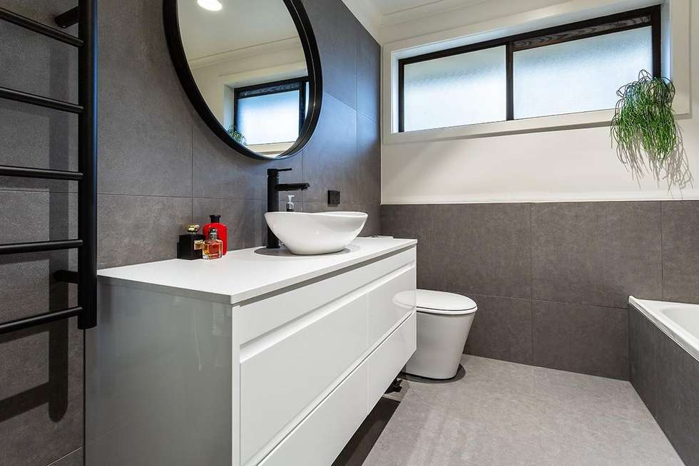 Fifth view of Homely unit listing, 3/97 Purinuan Road, Reservoir VIC 3073