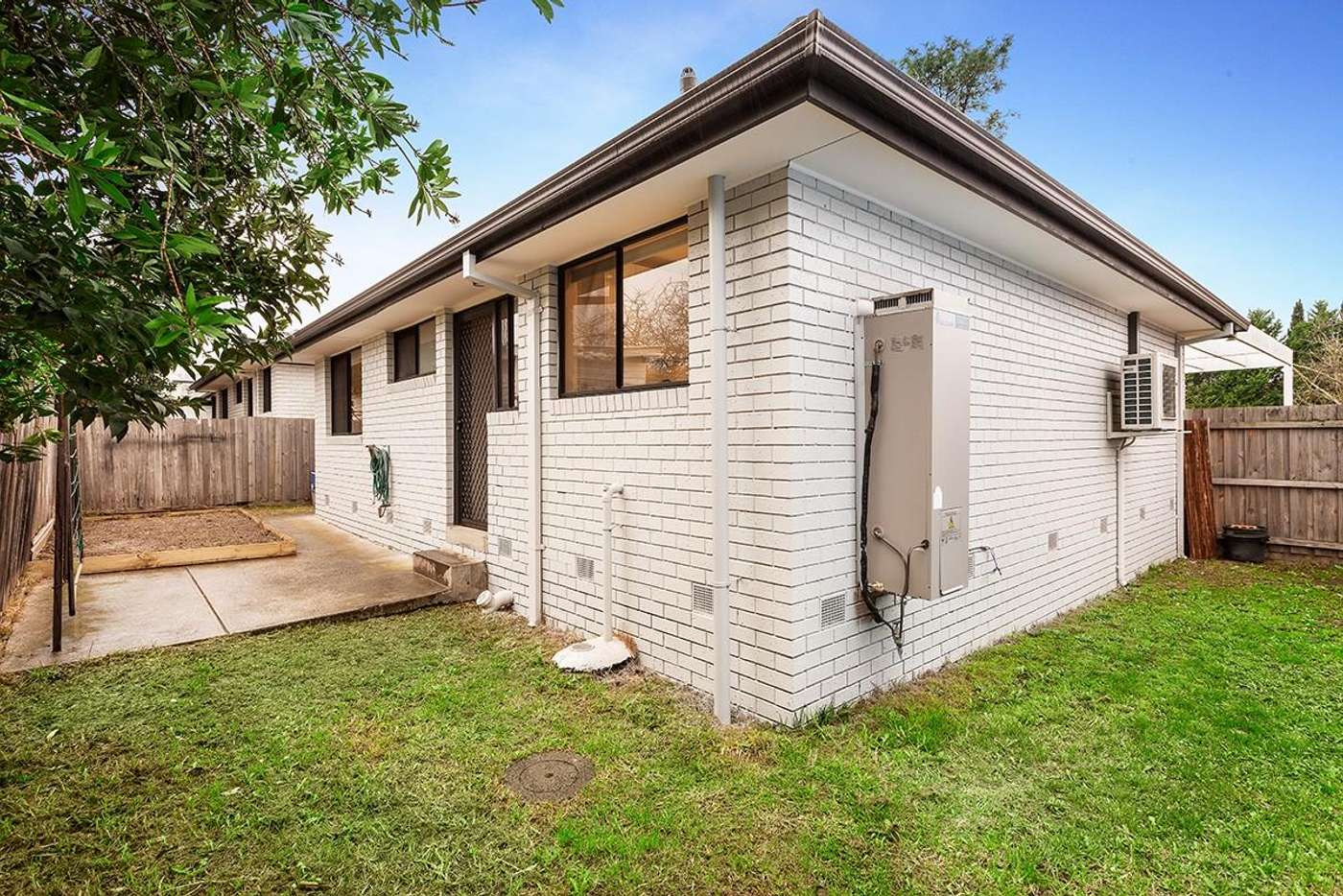 Sixth view of Homely unit listing, 3/97 Purinuan Road, Reservoir VIC 3073