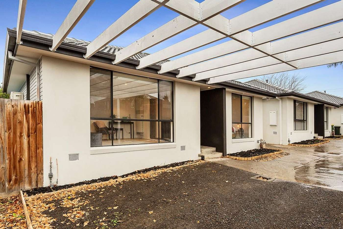 Seventh view of Homely unit listing, 3/97 Purinuan Road, Reservoir VIC 3073