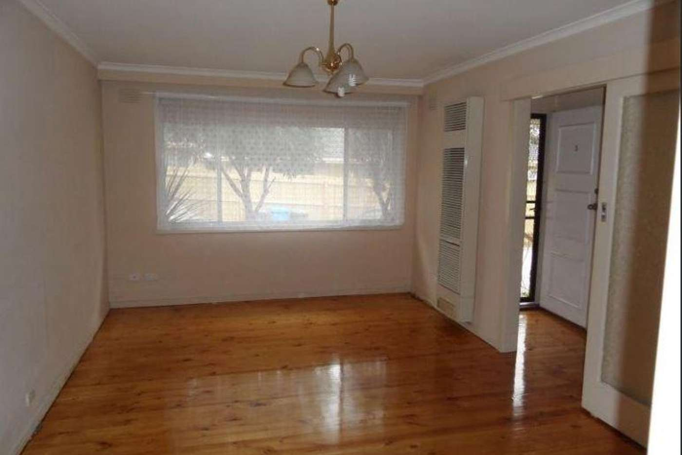 Main view of Homely unit listing, 3/8 Haynes Street, Highett VIC 3190