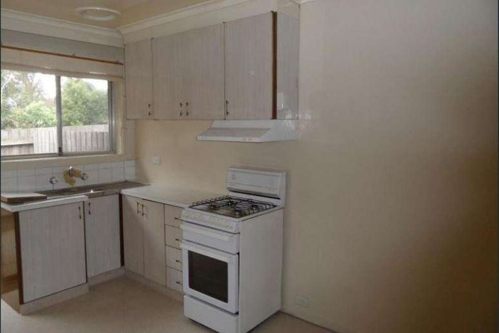 Third view of Homely unit listing, 3/8 Haynes Street, Highett VIC 3190