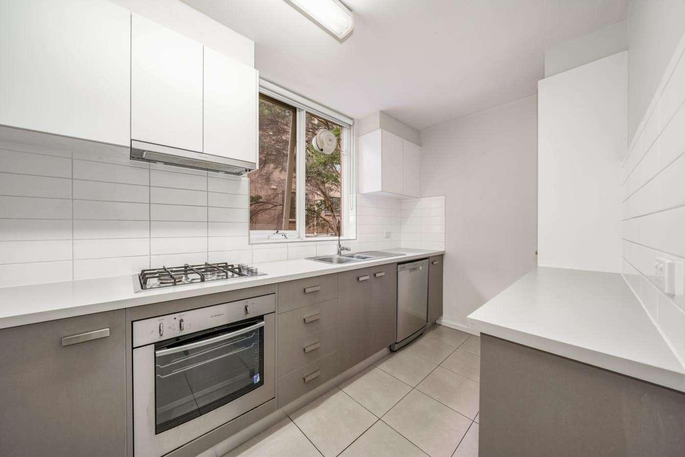 Main view of Homely apartment listing, 2/17 Redan Street, St Kilda VIC 3182