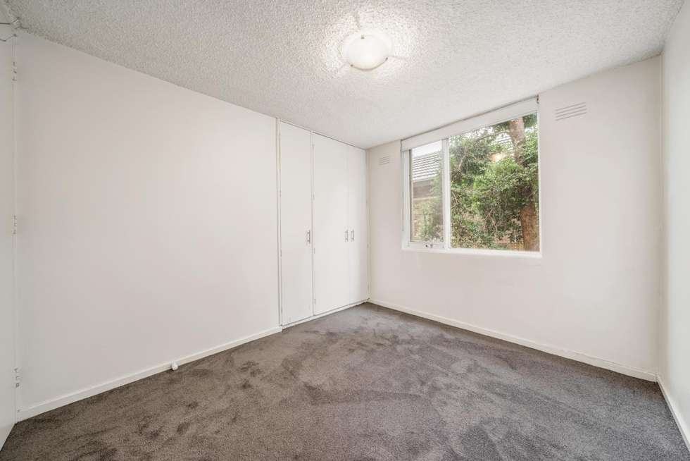 Fifth view of Homely apartment listing, 2/17 Redan Street, St Kilda VIC 3182