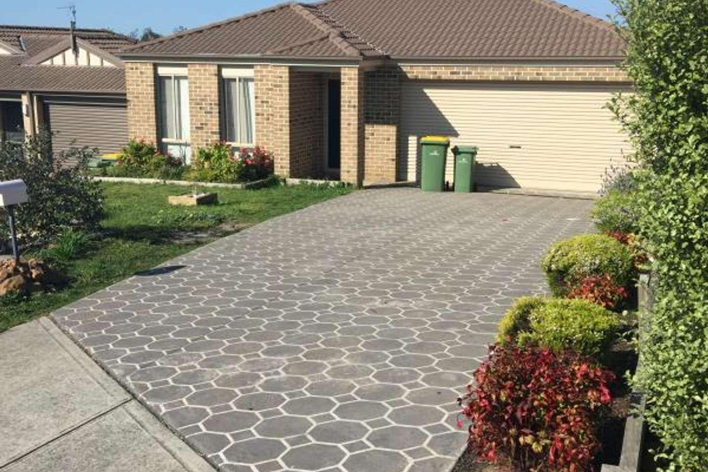 Main view of Homely house listing, 14 Jennifer Court, Pakenham VIC 3810