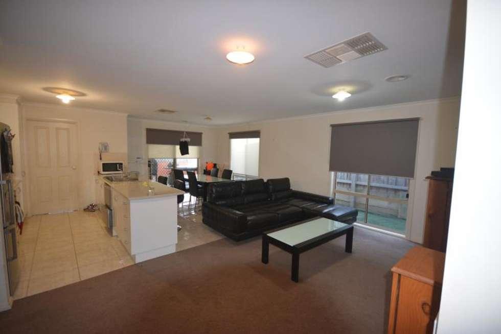 Third view of Homely house listing, 14 Jennifer Court, Pakenham VIC 3810