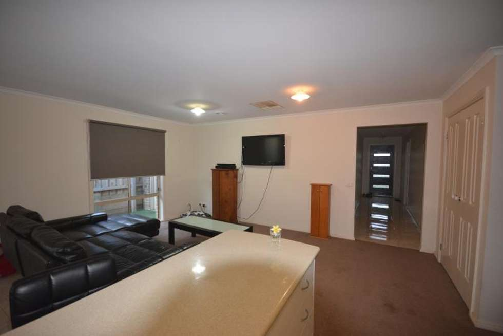 Fourth view of Homely house listing, 14 Jennifer Court, Pakenham VIC 3810