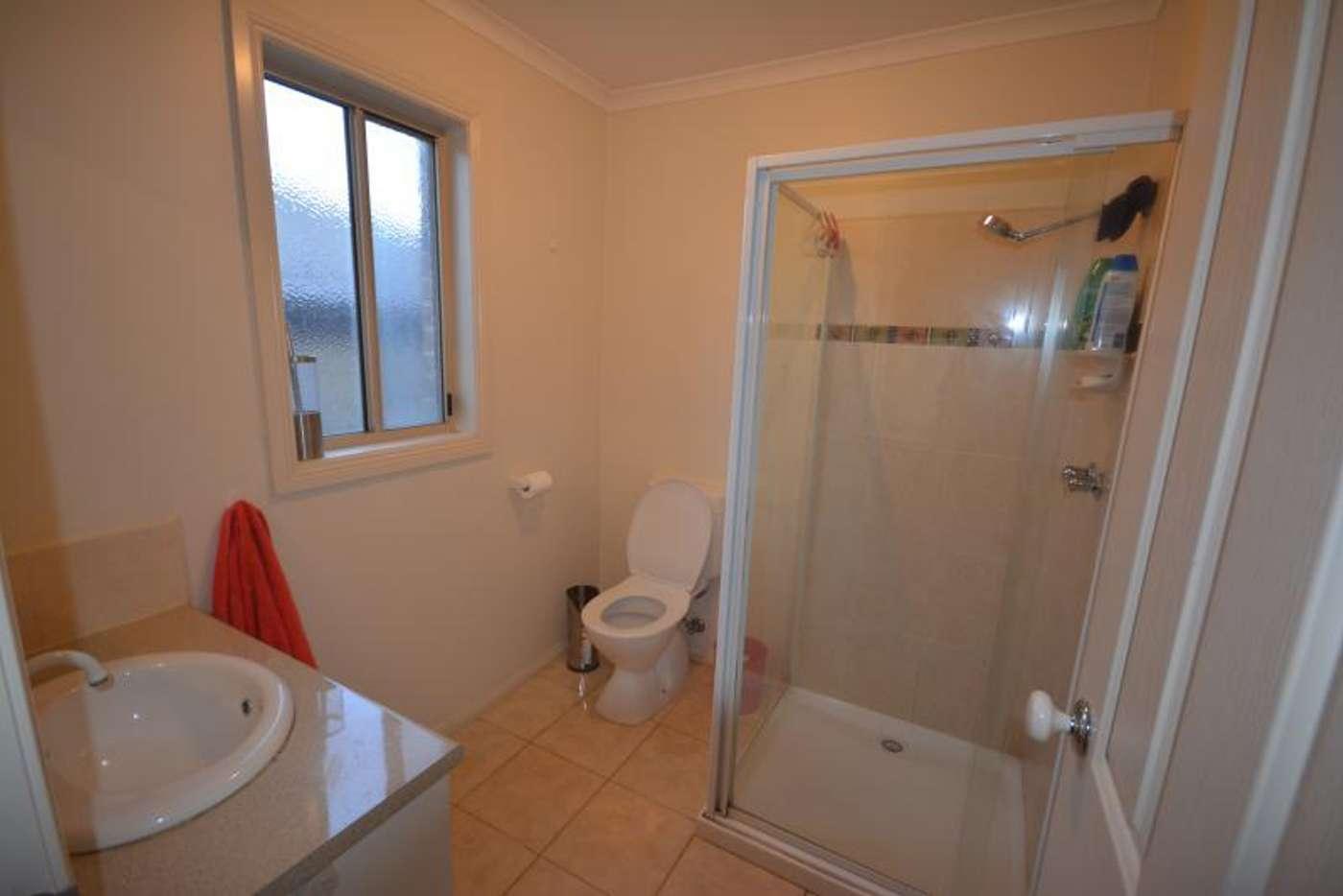 Sixth view of Homely house listing, 14 Jennifer Court, Pakenham VIC 3810