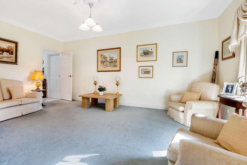 Second view of Homely house listing, 7 Eagle Street, Mornington VIC 3931