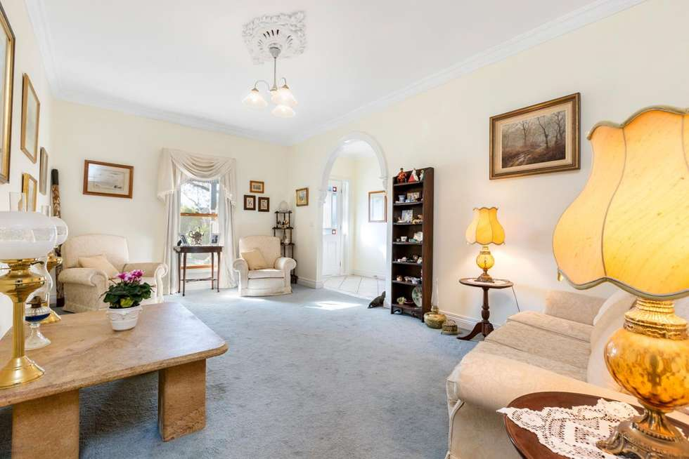 Third view of Homely house listing, 7 Eagle Street, Mornington VIC 3931