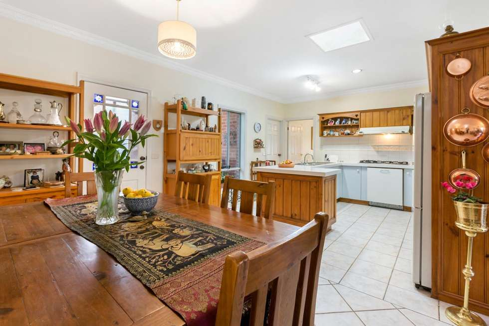 Fourth view of Homely house listing, 7 Eagle Street, Mornington VIC 3931