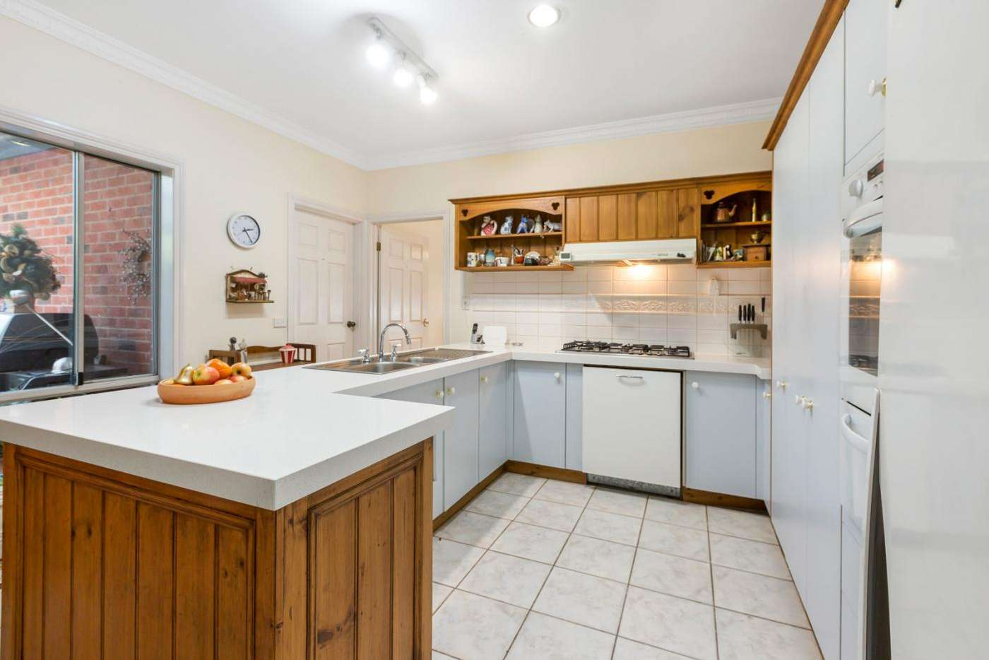 Sixth view of Homely house listing, 7 Eagle Street, Mornington VIC 3931