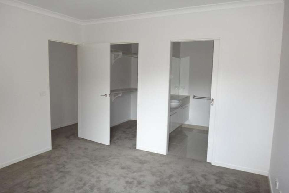 Second view of Homely villa listing, 15 Chong Court, Berwick VIC 3806