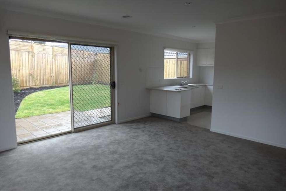 Third view of Homely villa listing, 15 Chong Court, Berwick VIC 3806