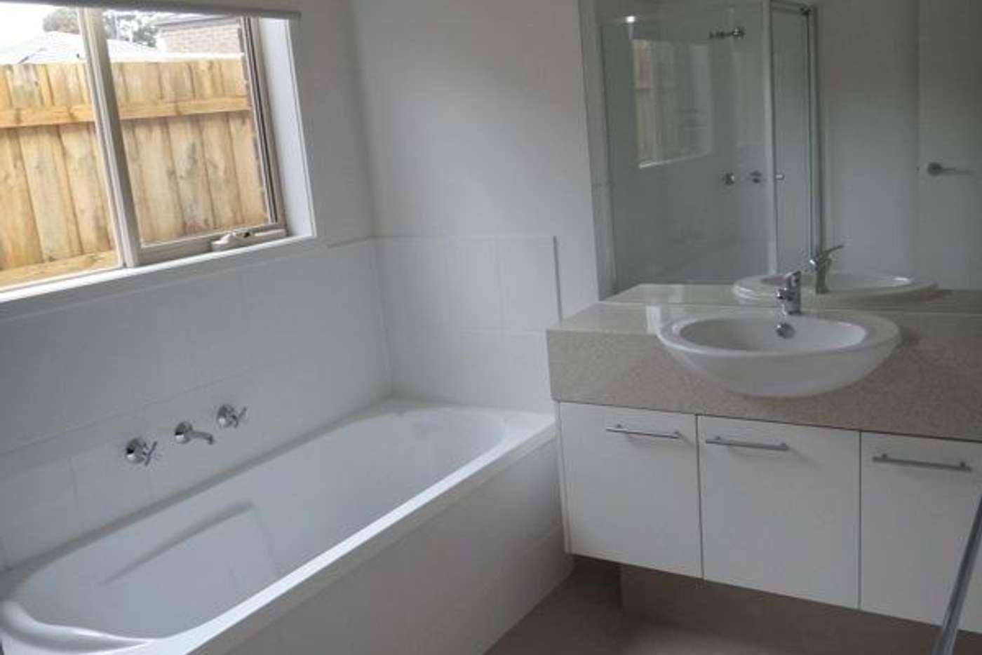 Sixth view of Homely villa listing, 15 Chong Court, Berwick VIC 3806