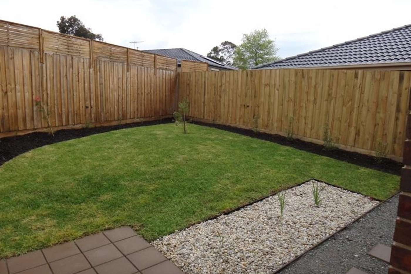 Seventh view of Homely villa listing, 15 Chong Court, Berwick VIC 3806
