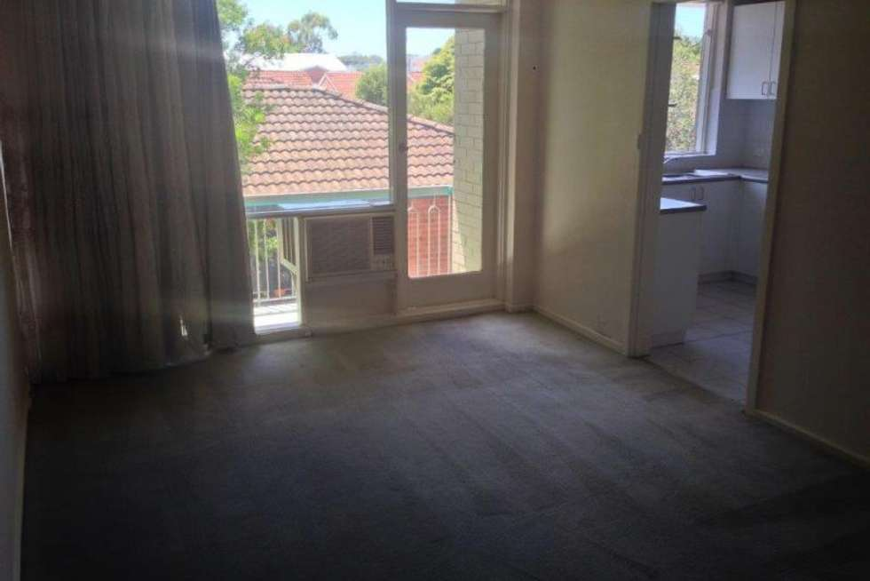 Third view of Homely apartment listing, 8/18 Roselea Street, Caulfield South VIC 3162