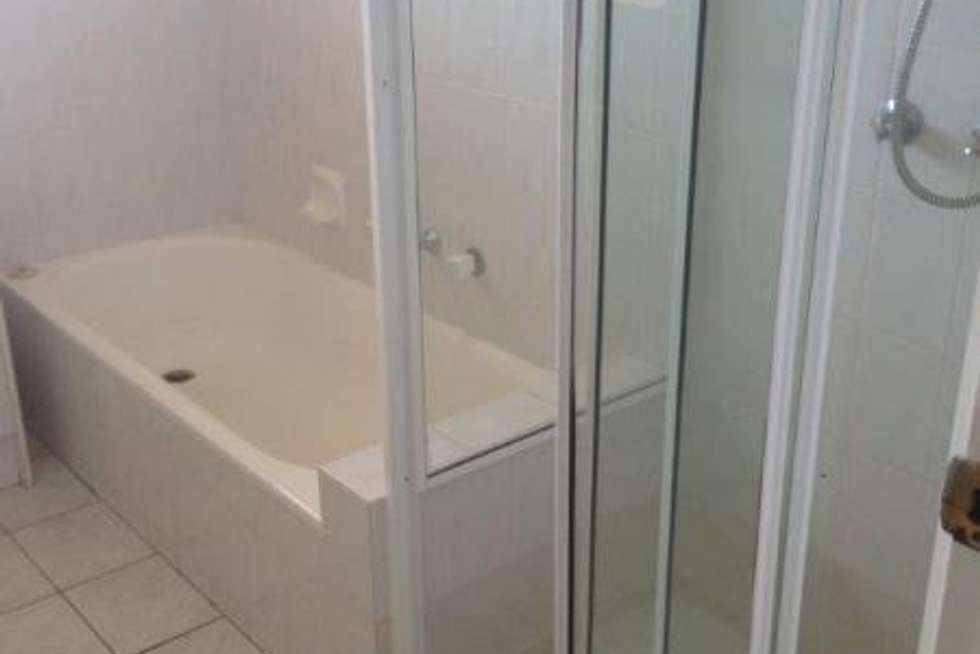 Fifth view of Homely apartment listing, 8/18 Roselea Street, Caulfield South VIC 3162