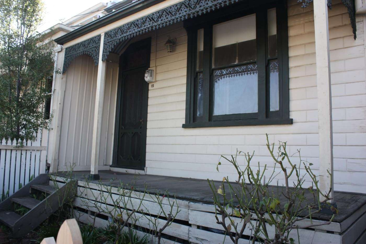 Main view of Homely house listing, 19 Oberon Street, Hawthorn East VIC 3123