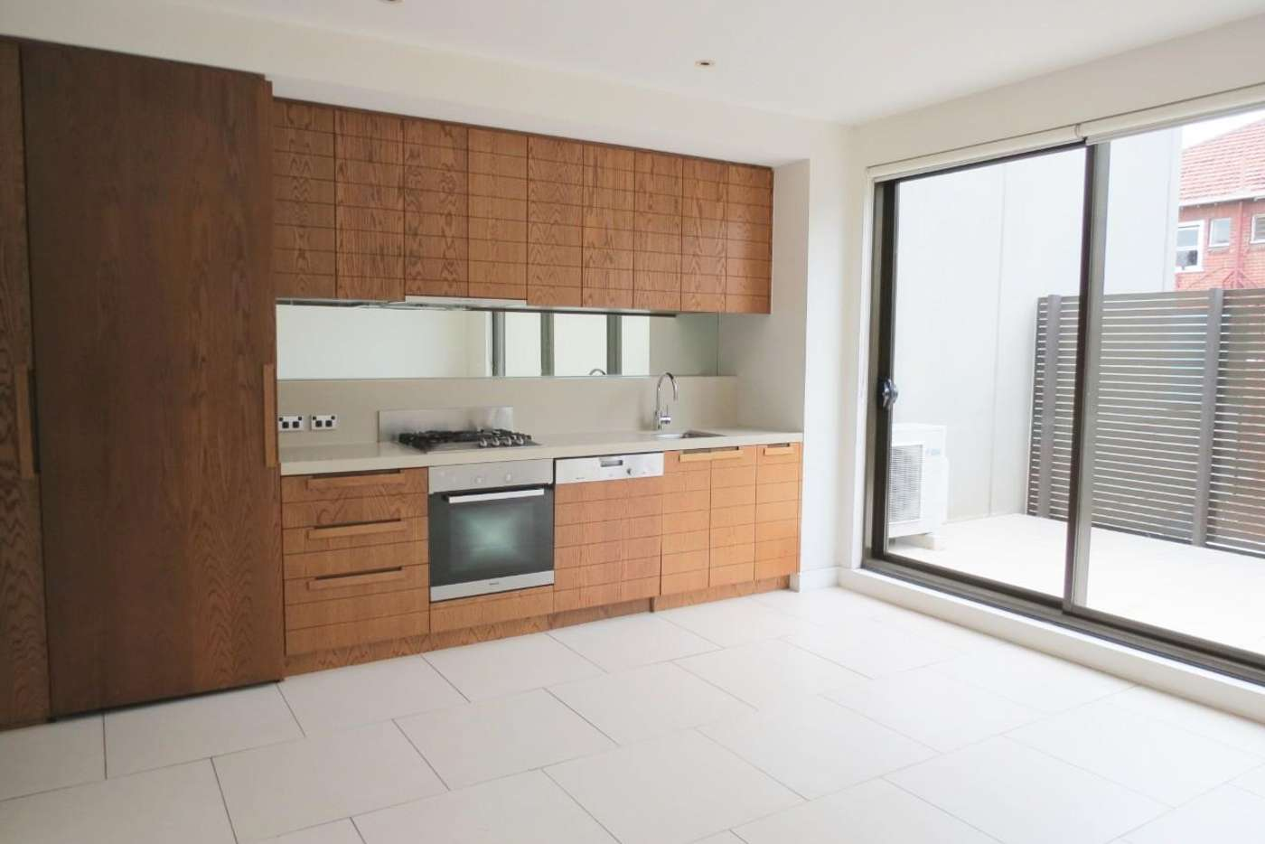 Main view of Homely apartment listing, 208/27-31 Herbert Street, St Kilda VIC 3182