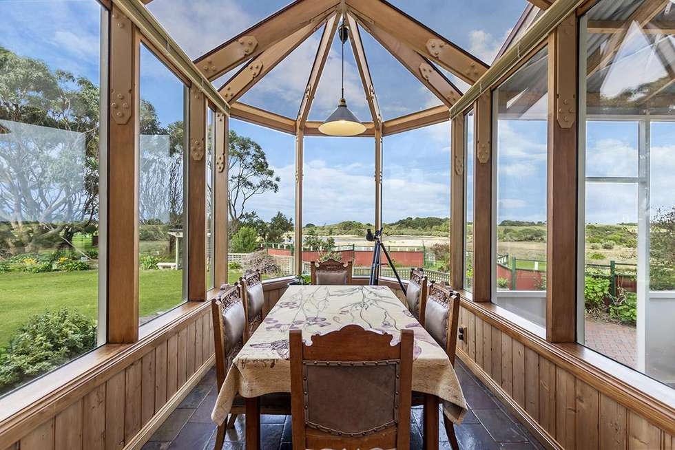 Third view of Homely house listing, 87 MALINGS Road, Portland VIC 3305