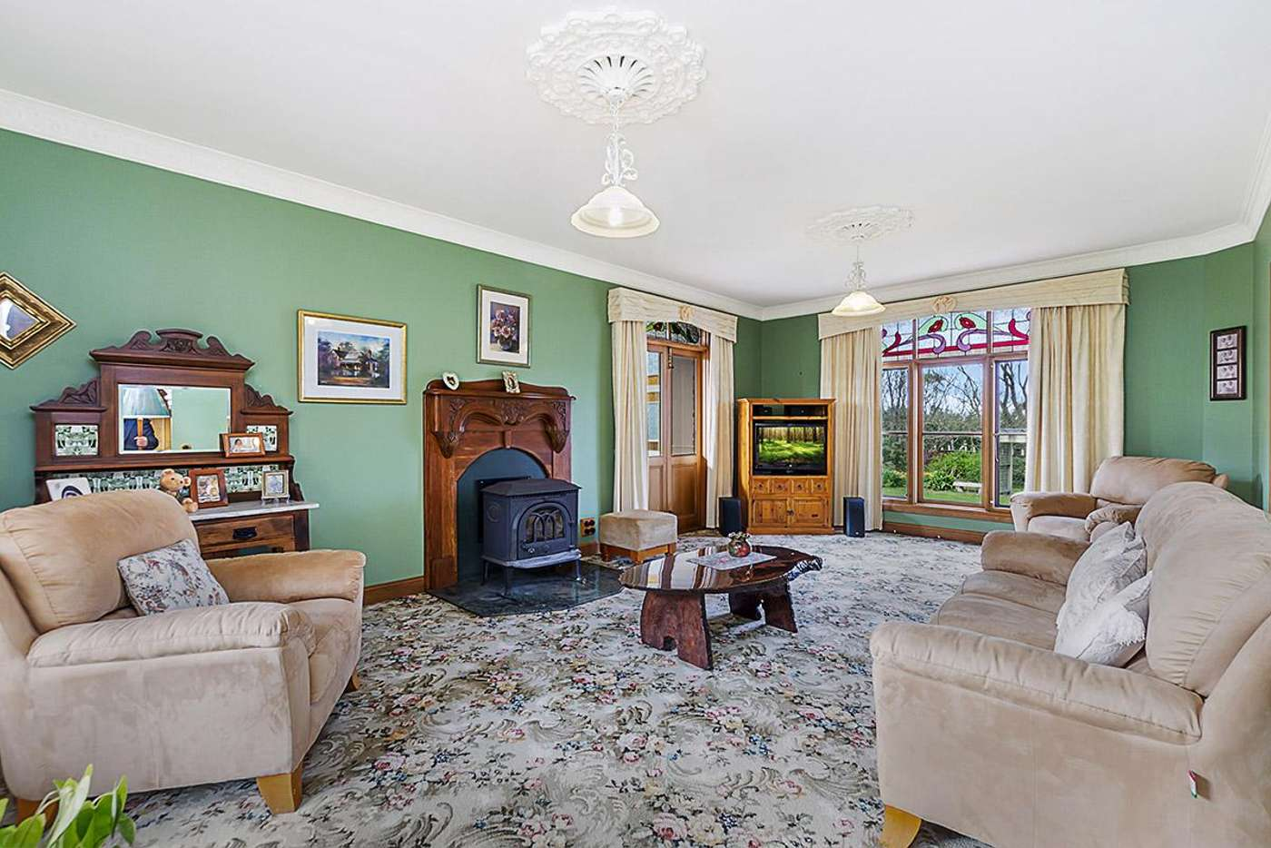 Sixth view of Homely house listing, 87 MALINGS Road, Portland VIC 3305