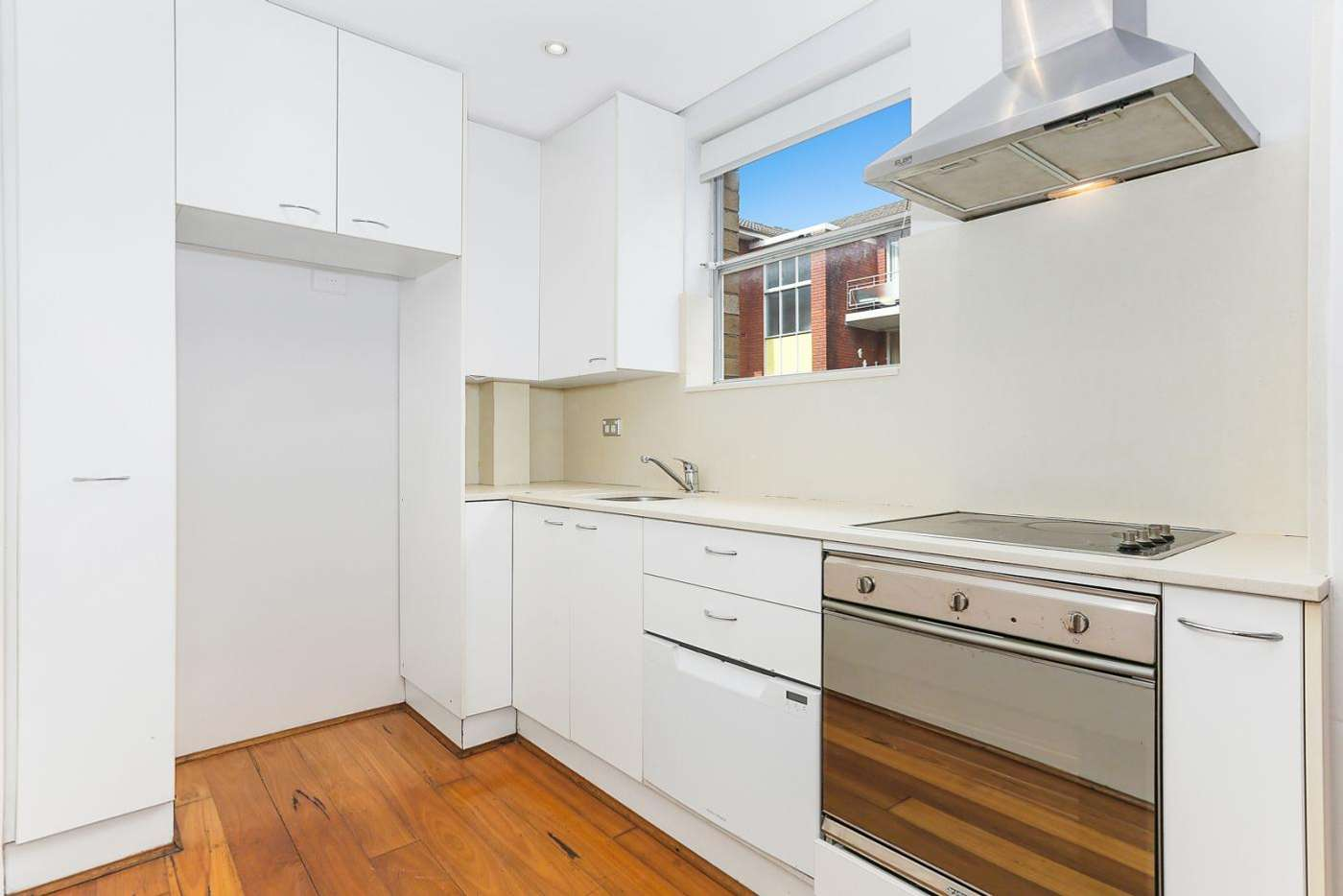 Main view of Homely apartment listing, 1/7 The Avenue, Randwick NSW 2031