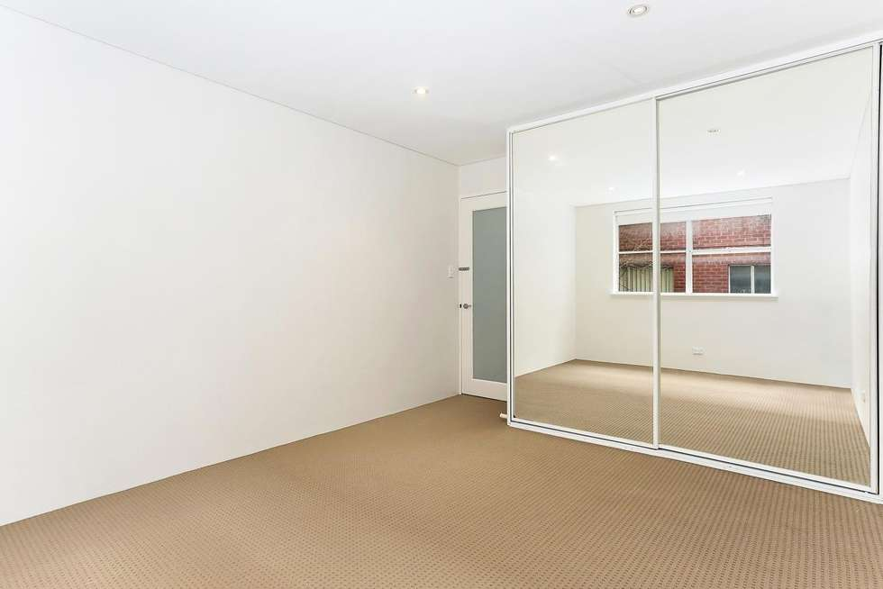 Third view of Homely apartment listing, 1/7 The Avenue, Randwick NSW 2031