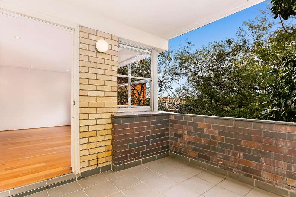 Fourth view of Homely apartment listing, 1/7 The Avenue, Randwick NSW 2031