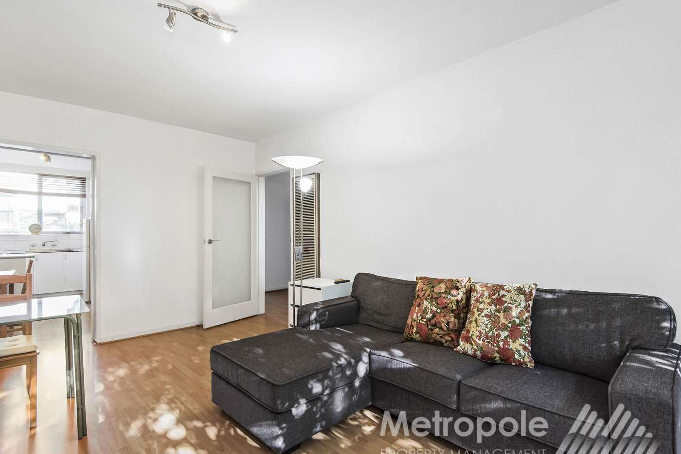 Main view of Homely apartment listing, 5/34 Horne Street, Elsternwick VIC 3185