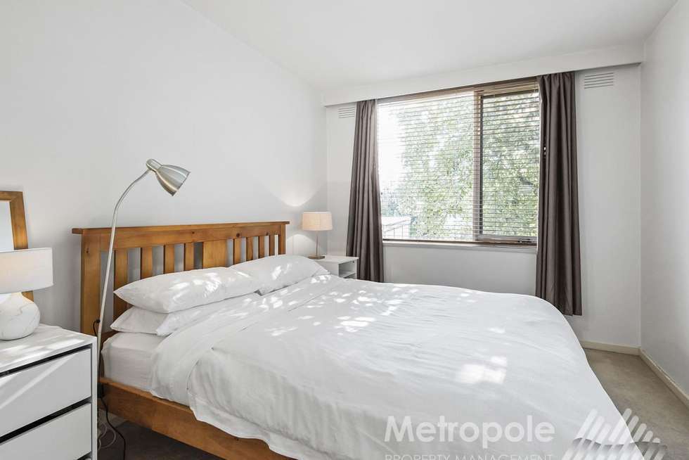 Third view of Homely apartment listing, 5/34 Horne Street, Elsternwick VIC 3185