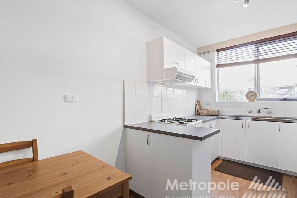 Fourth view of Homely apartment listing, 5/34 Horne Street, Elsternwick VIC 3185