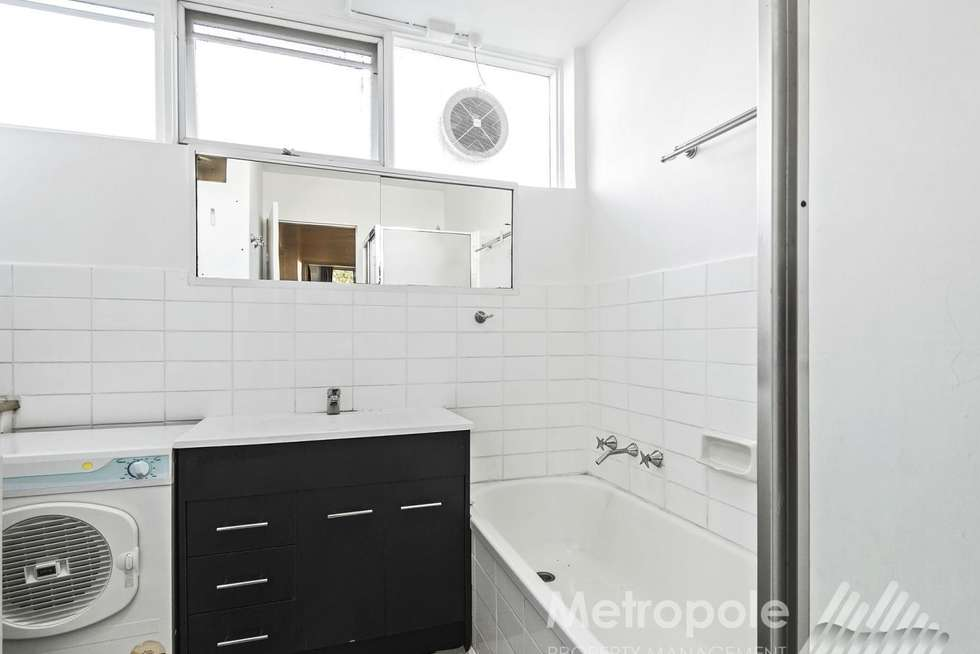 Fifth view of Homely apartment listing, 5/34 Horne Street, Elsternwick VIC 3185