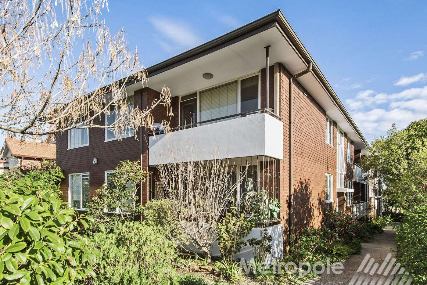 Sixth view of Homely apartment listing, 5/34 Horne Street, Elsternwick VIC 3185