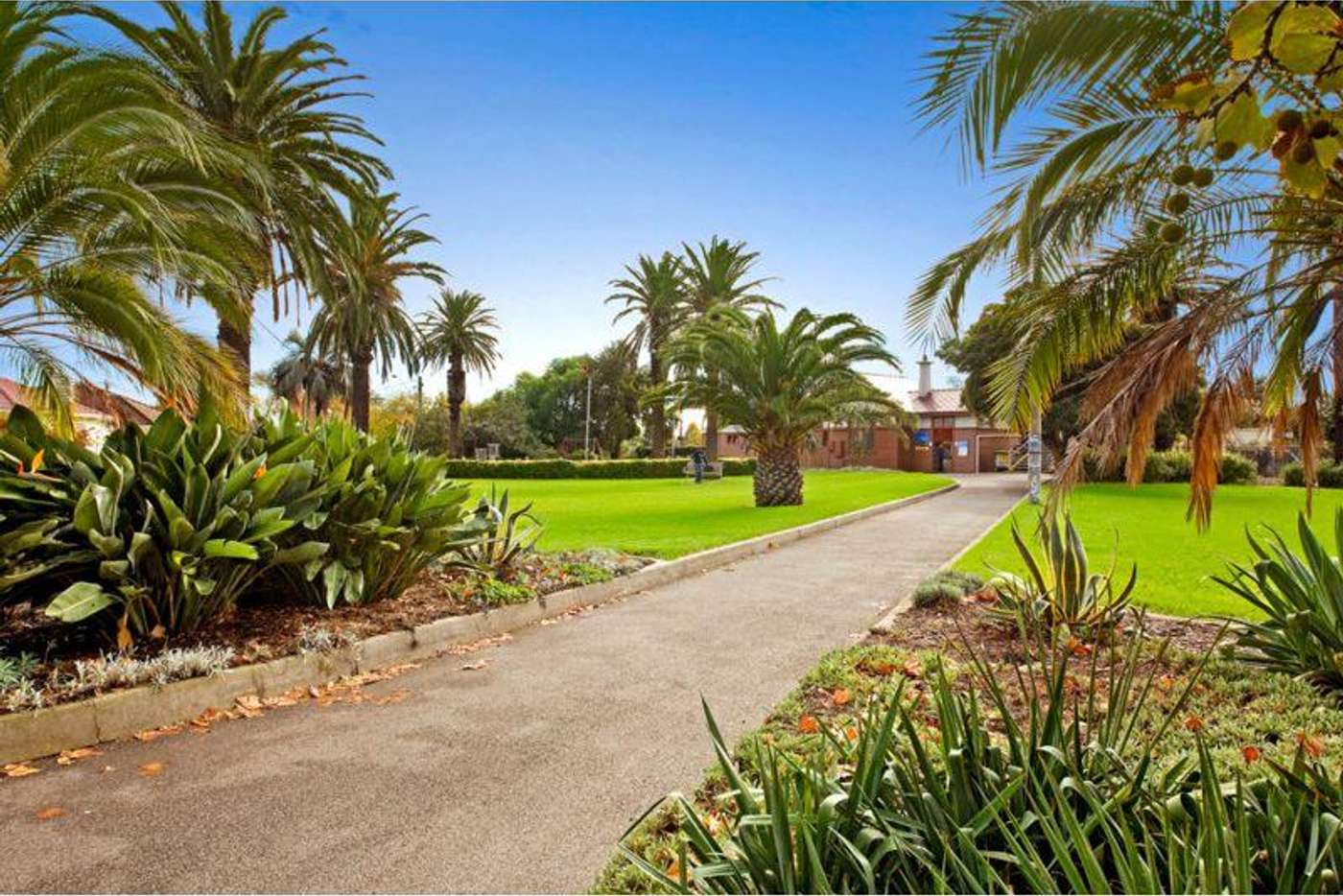 Seventh view of Homely apartment listing, 5/34 Horne Street, Elsternwick VIC 3185