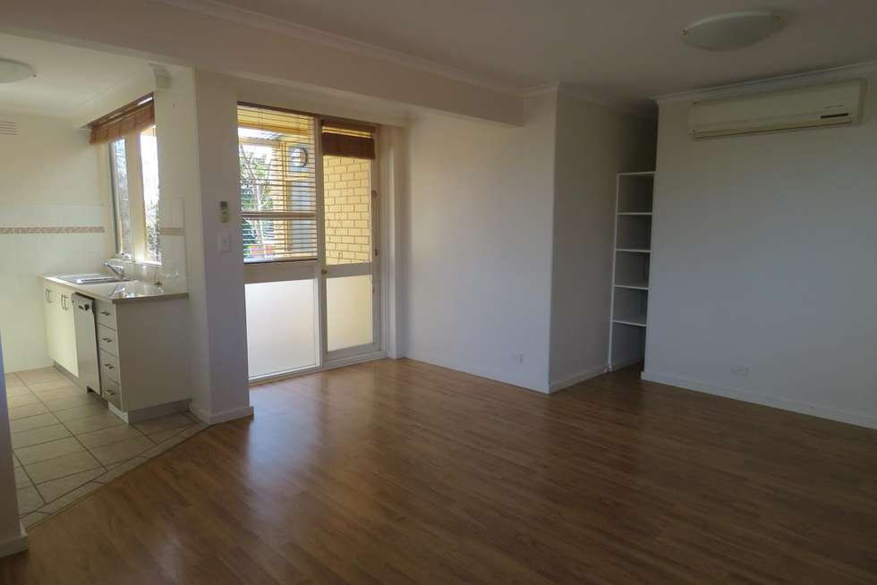 Third view of Homely apartment listing, 7/19 Narong Road, Caulfield North VIC 3161