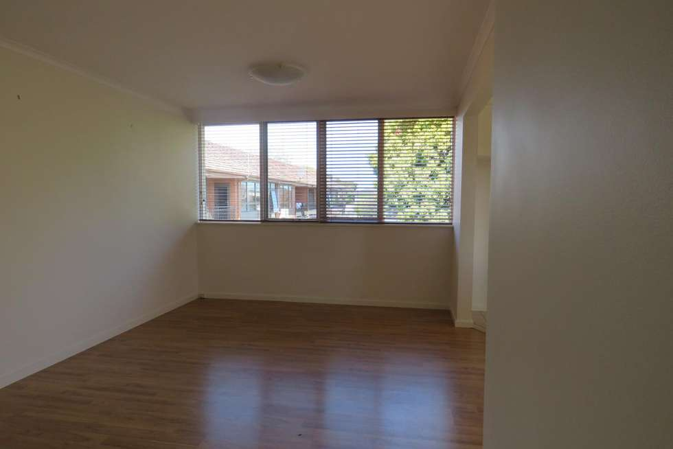 Fourth view of Homely apartment listing, 7/19 Narong Road, Caulfield North VIC 3161