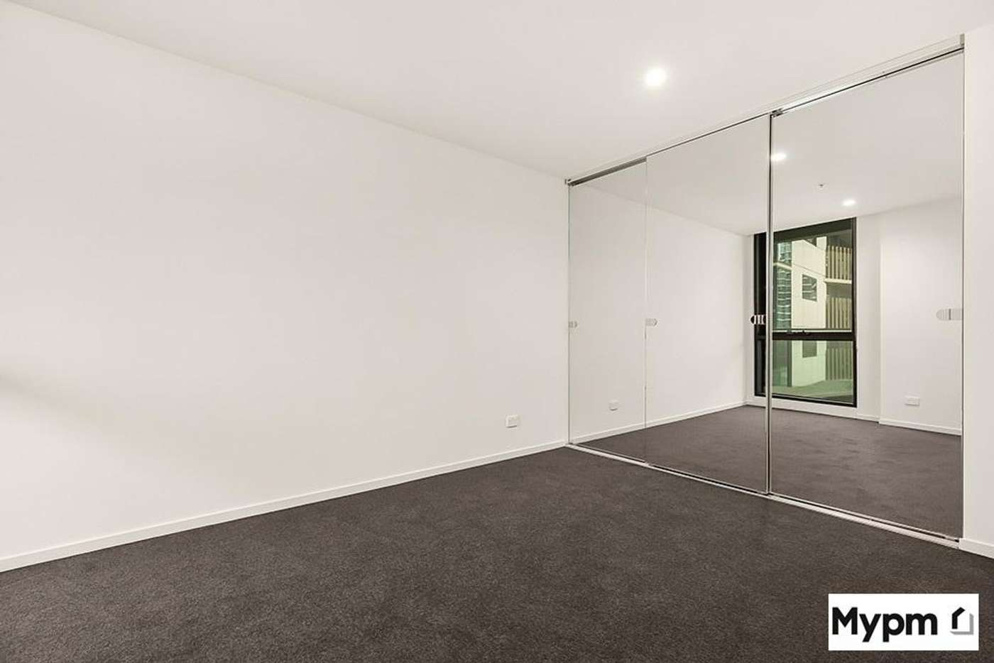Sixth view of Homely apartment listing, 509/121 Rosslyn Street, West Melbourne VIC 3003
