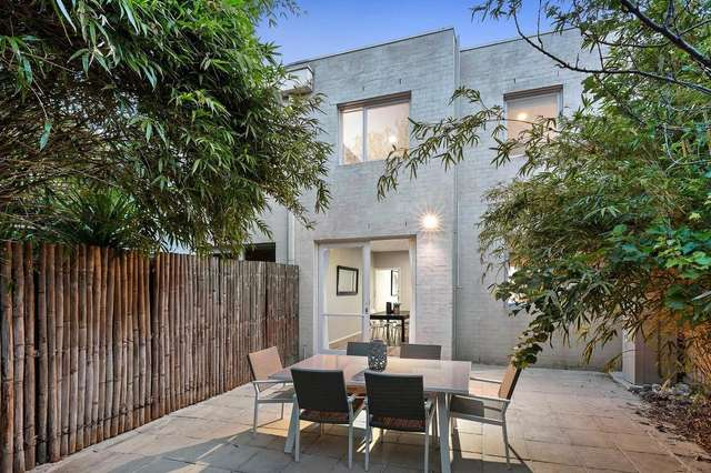 1/18 Payne Street, Caulfield North VIC 3161