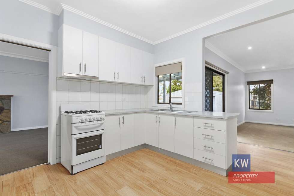 Third view of Homely house listing, 39 Langford Street, Morwell VIC 3840