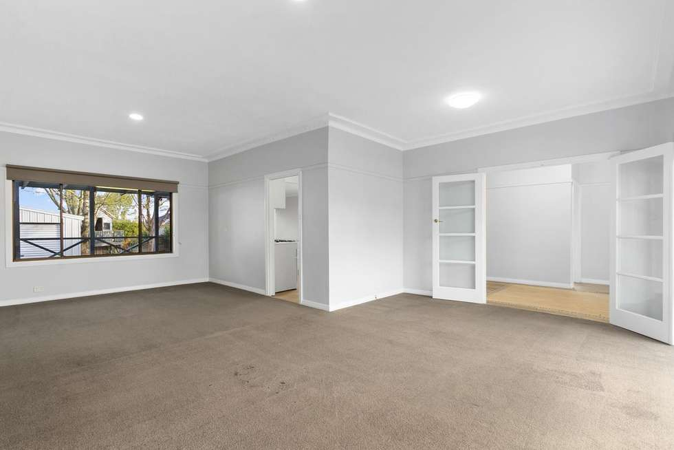 Fourth view of Homely house listing, 39 Langford Street, Morwell VIC 3840