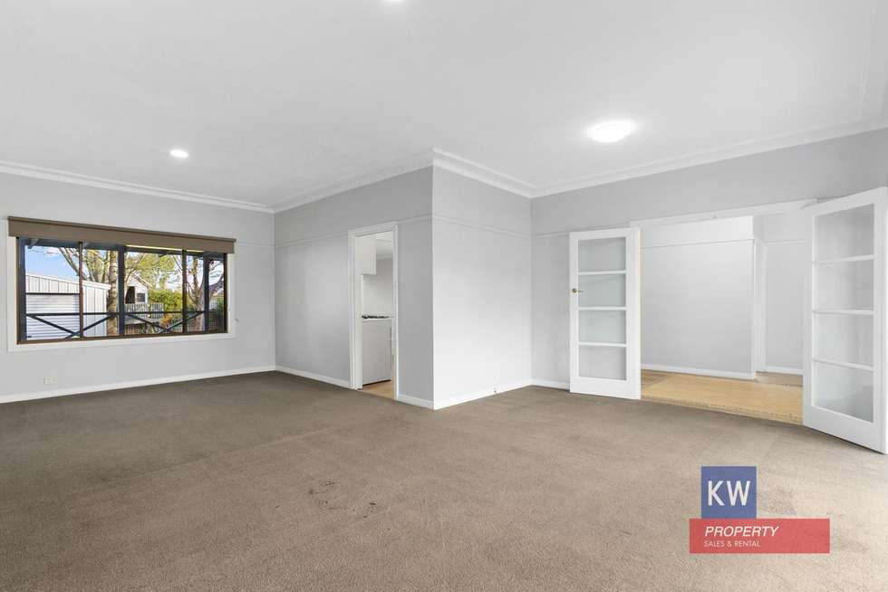 Fifth view of Homely house listing, 39 Langford Street, Morwell VIC 3840