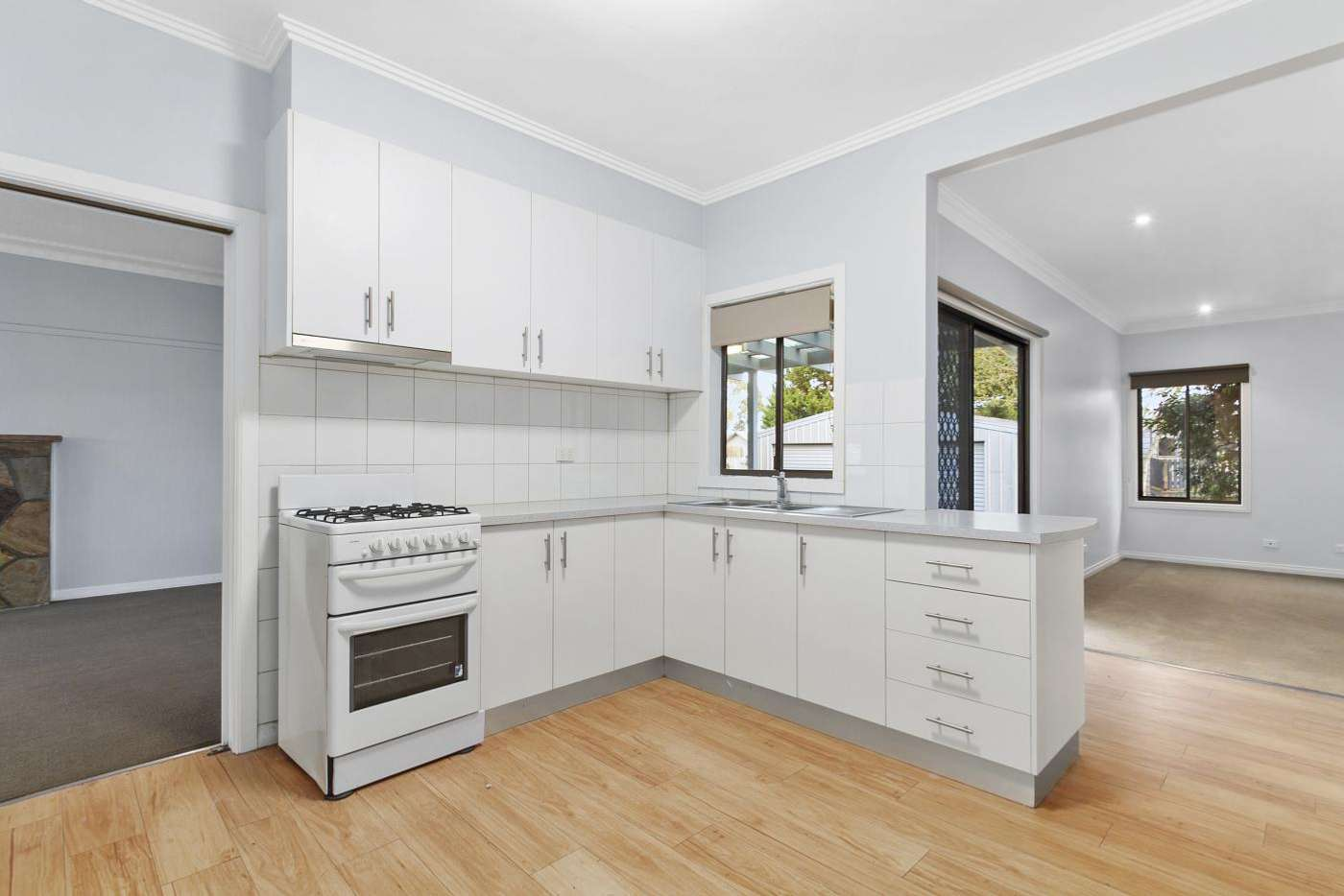 Sixth view of Homely house listing, 39 Langford Street, Morwell VIC 3840