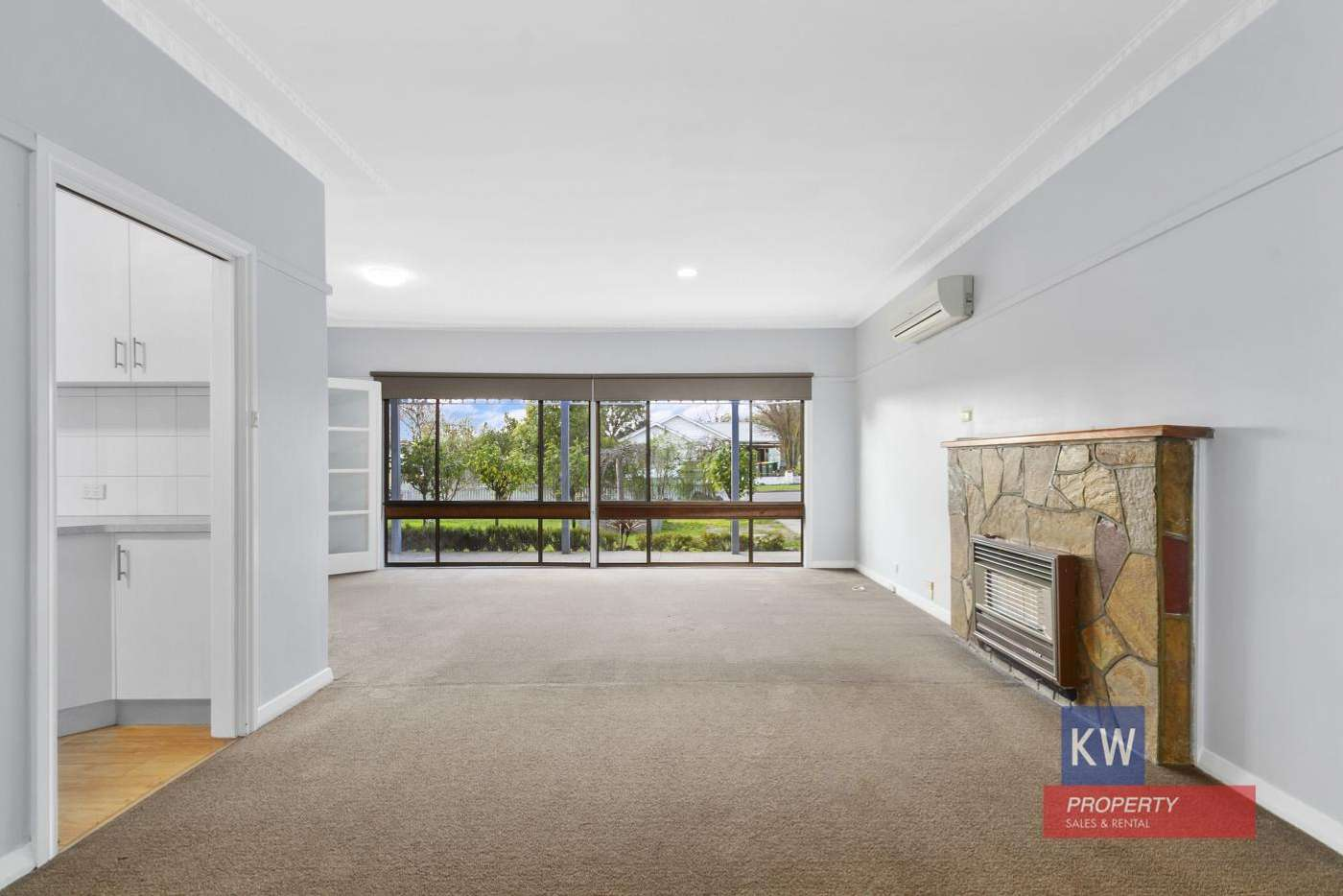 Seventh view of Homely house listing, 39 Langford Street, Morwell VIC 3840