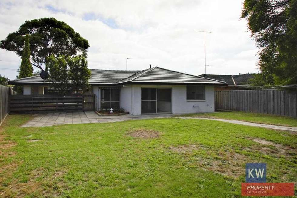 Third view of Homely house listing, 79 The Avenue, Morwell VIC 3840