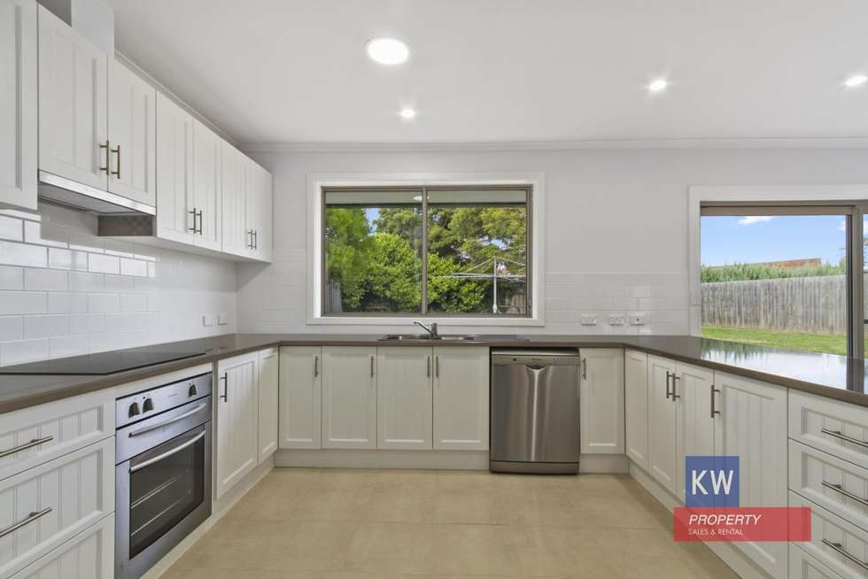 Fourth view of Homely house listing, 79 The Avenue, Morwell VIC 3840
